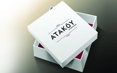 Ataköy Alaybey Mağazası