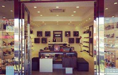 Ataköy Selway Mağazası