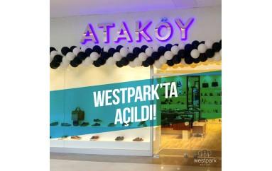 Ataköy Westpark AVM