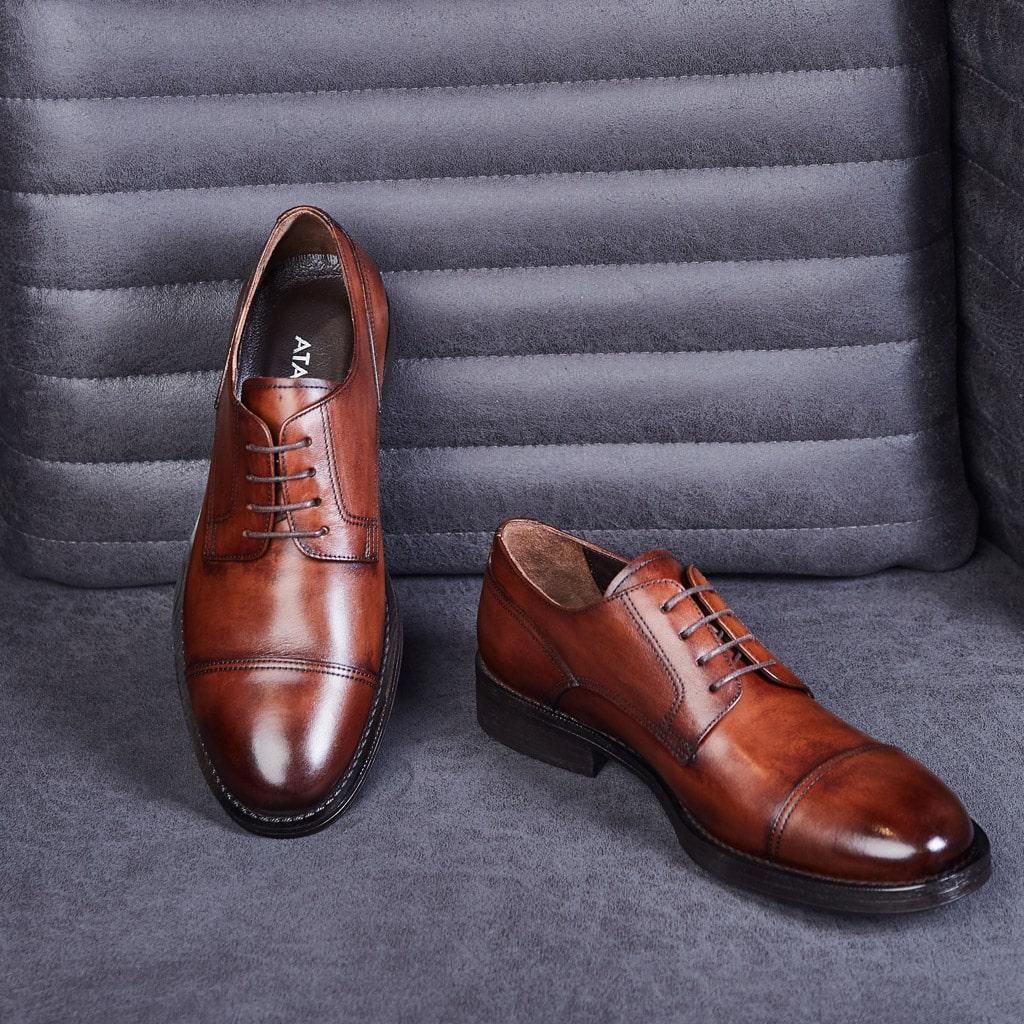 Ataköy Ayakkabı