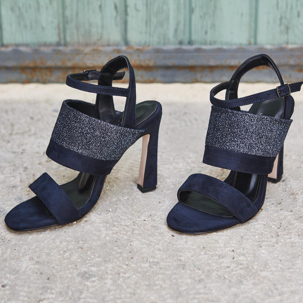 Ataköy Ayakkabı Tutkusu
